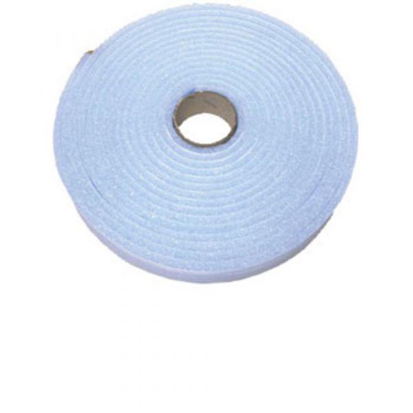 SCHÖNOX® Nivellier Randstreifen – 10m x 50mm x 10mm