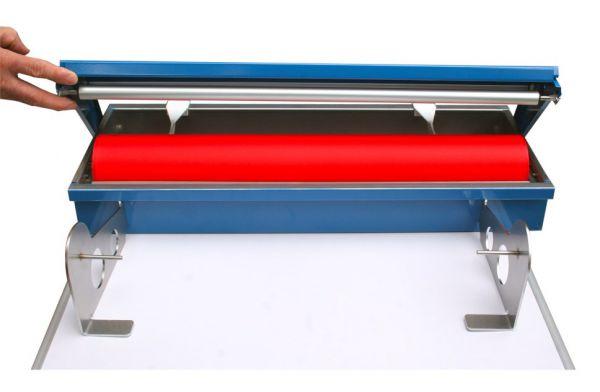 Bärschneider Type 60 Tischgerät