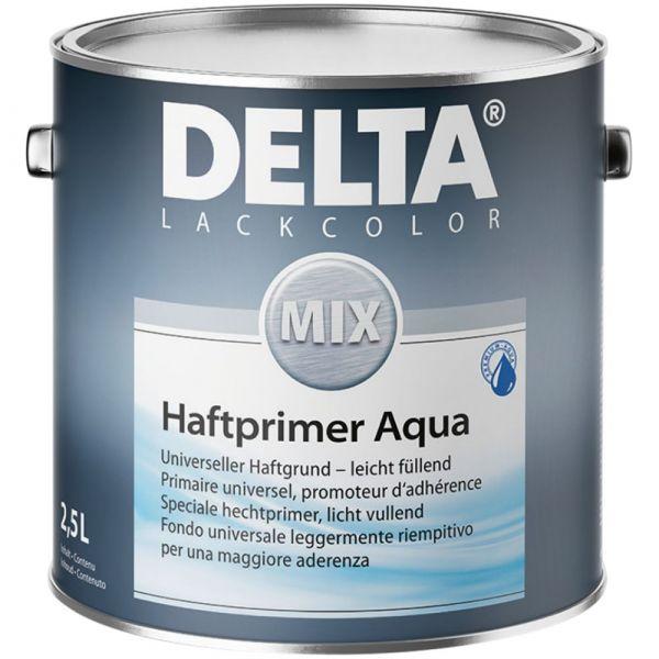 DELTA® Haftprimer Aqua