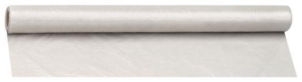 Storch Eco-LDPE Medium 30 – 50x2m