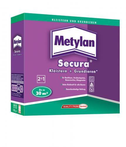 Metylan Secura – 500g
