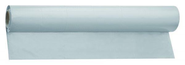 Storch LDPE Heavy Duty 100 – 50x2m