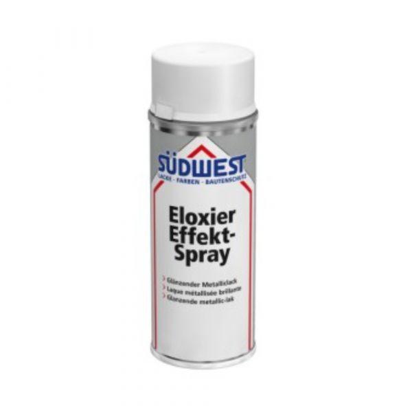 Südwest Eloxier Effekt-Spray – 400ml