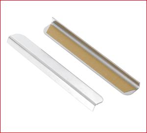 Tapofix Ersatzteil Nr. 146 – Ausgleichsstück für GT 67/800 F (fahrbar)