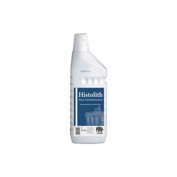 Caparol Histolith® Aqua-Fassadenschutz – 1 Liter