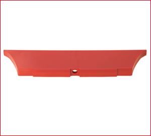 Tapofix Ersatzteil Nr. 157 – Kastenaufnahme PROfix