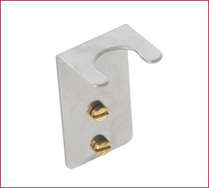 Tapofix Ersatzteil Nr. 15 – Trennmesserhalterung