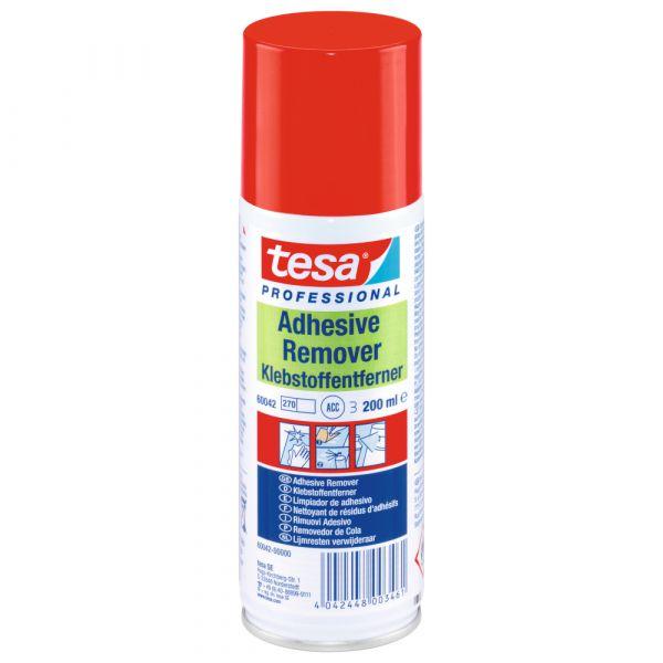 tesa® Klebstoffentferner – 200ml