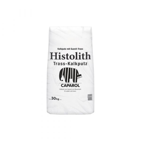 Caparol Histolith® Trass Kalkputz – 30kg