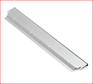 Tapofix Ersatzteil Nr. 152 – Abstreifer mini fix M / PROfix