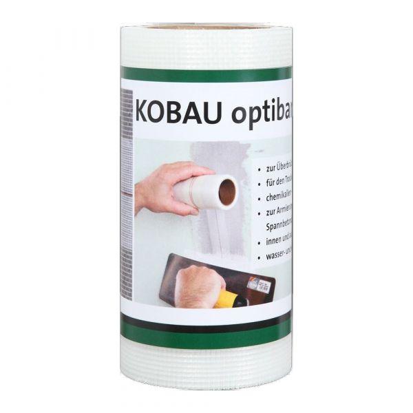 KOBAU optiband