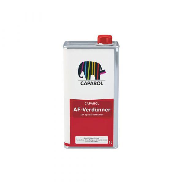 Caparol AF-Verdünner
