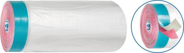 Storch CQ UVXL Folie HDPE – 16m