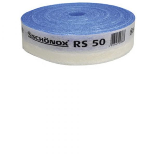 SCHÖNOX® RS 50 – 20m x 50mm x 5mm