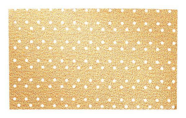 Storch FineXX®STAR multi Klett-Schleifpapier für Schwingschleifer klein