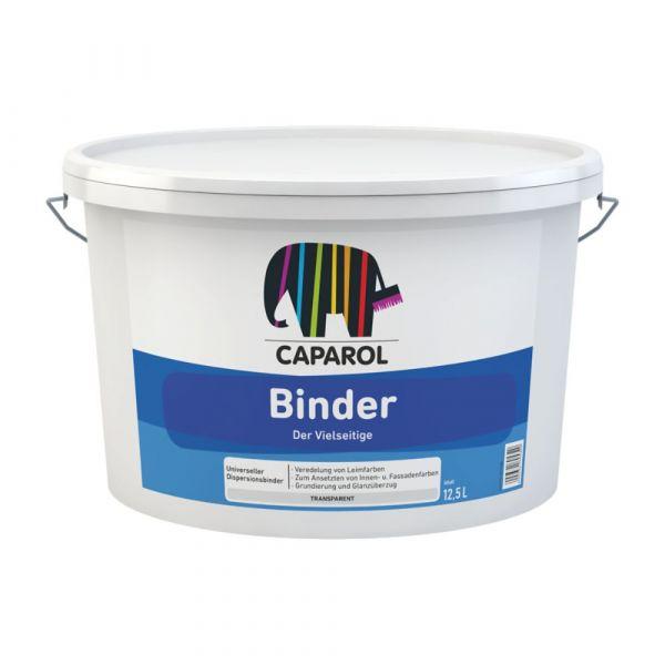 Caparol Binder