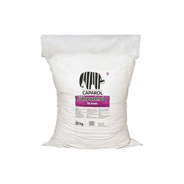 Caparol Füllspachtel P – 20kg