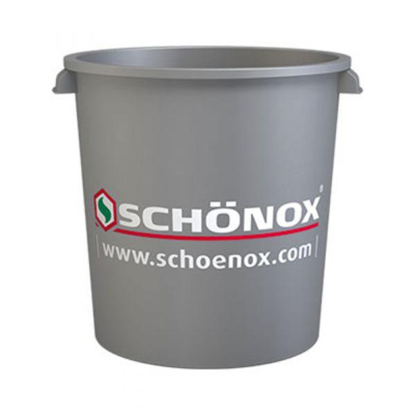 SCHÖNOX® Anmacheimer