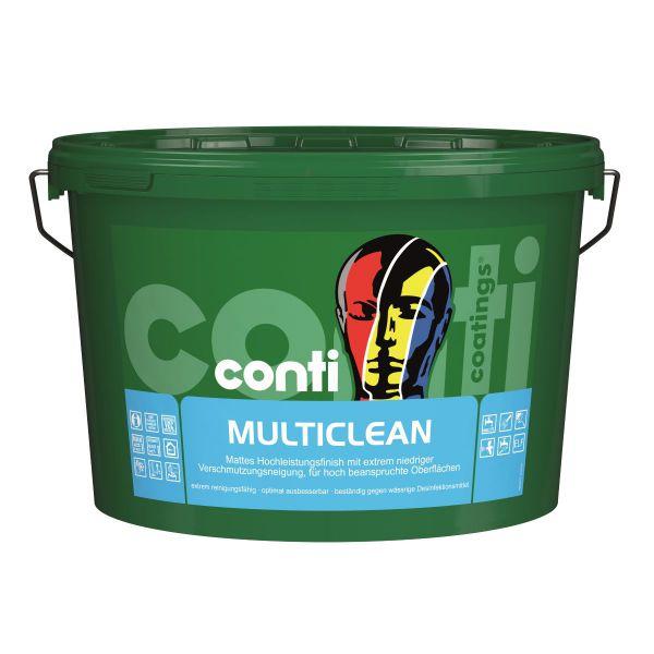 Conti® MultiClean – 12,5 Liter