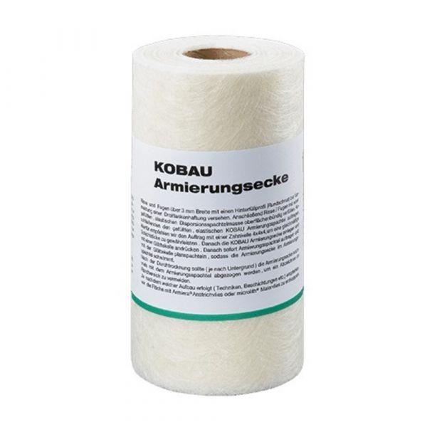 KOBAU Armierungsecke – 0,20 x 15m
