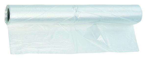 Storch LDPE Medium 18 – 100x2m