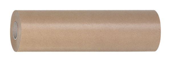 "Storch Abdeckpapier ""standard"" – 50m"