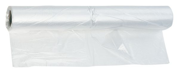 Storch LDPE Strong 60 – 50x2m