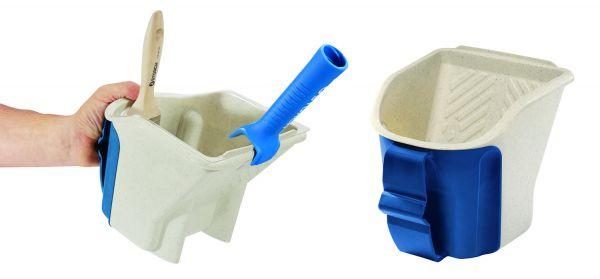 Storch 285000 – Farb-Becher Handy 1,1 Liter