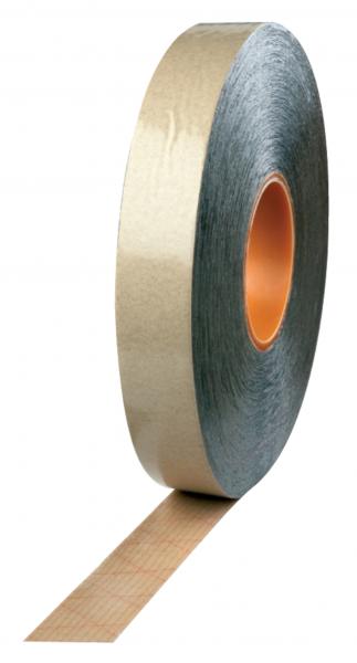 Thomsit DT 500 Drytackband – 50m