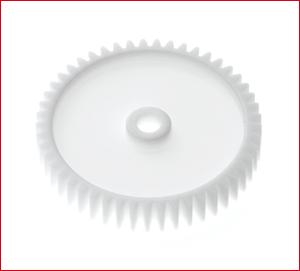 Tapofix Ersatzteil Nr. 230 – Messrad Kunststoff U=20 cm