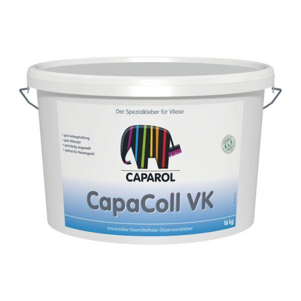 Caparol Capacoll VK – 16kg