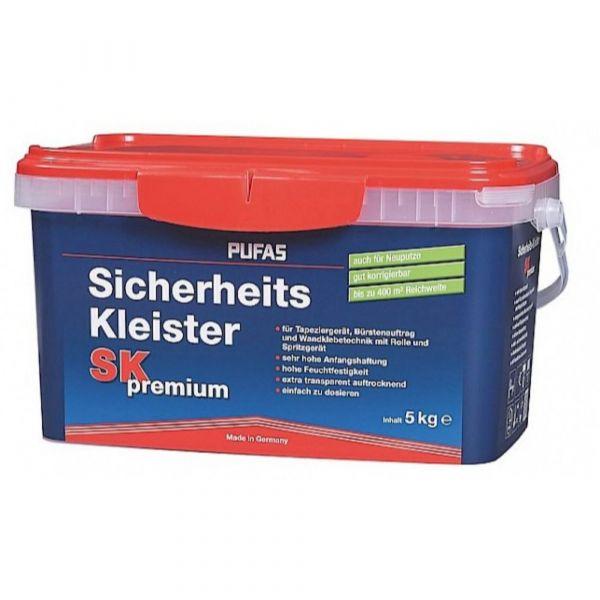 Pufas Sicherheits-Kleister SK premium