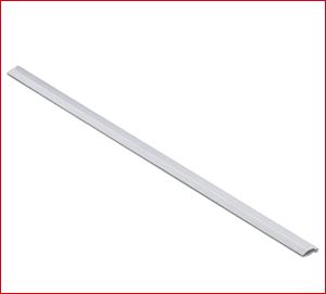 Tapofix Ersatzteil Nr. 77 – Tapetenhalter/Spritzschutz 67/70