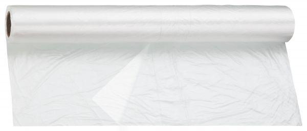 Storch HDPE Fine 7 – 50x2m
