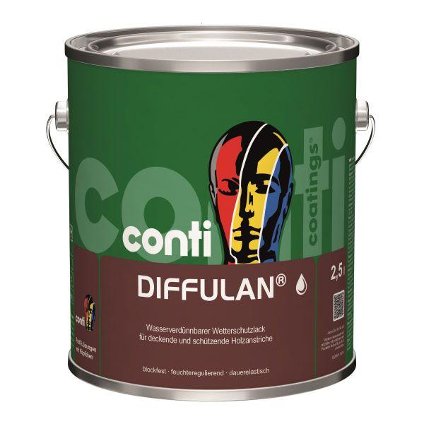 Conti® Diffulan®
