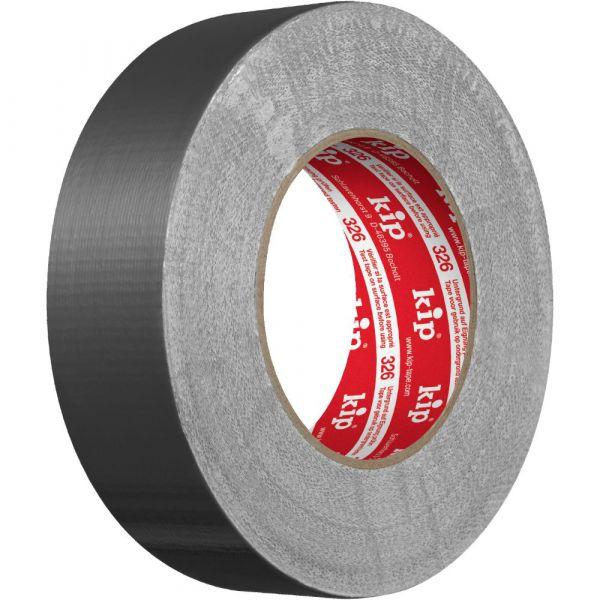 Kip 3824-50 Steinband – 50mm x 50m
