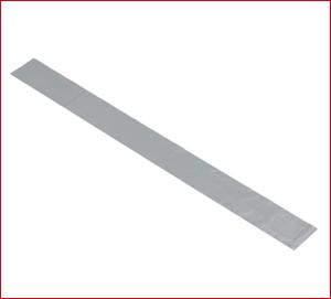 Tapofix Ersatzteil Nr. 262 – Silikonkautschuk-Band