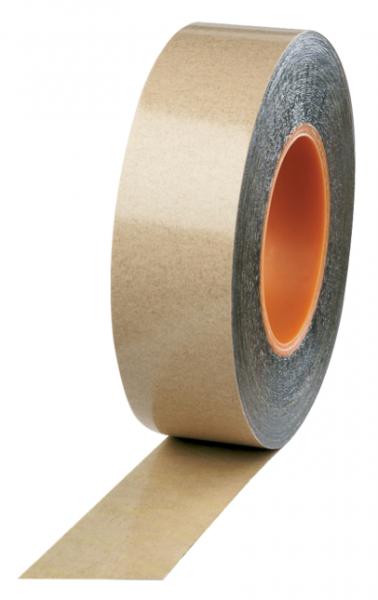 Thomsit DT 400 Drytackband – 50m