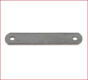 Tapofix Ersatzteil Nr. 254 – Klemmbügel für Schneidkante