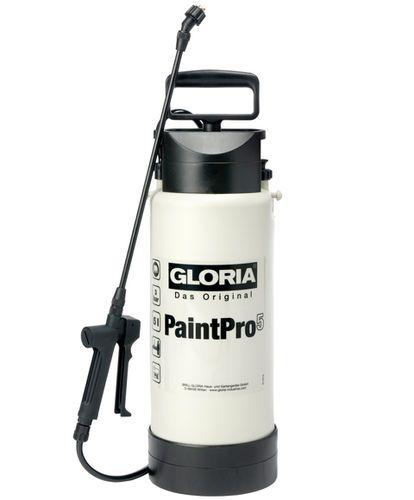 Gloria PaintPro 5 Liter