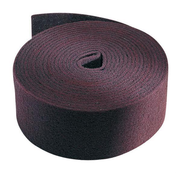 Storch FineXX®Fleece Rolle – 10m