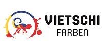 VIETSCHI-FARBEN