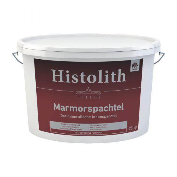 Caparol Histolith® Marmorspachtel – 25kg