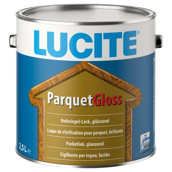 LUCITE® ParquetGloss