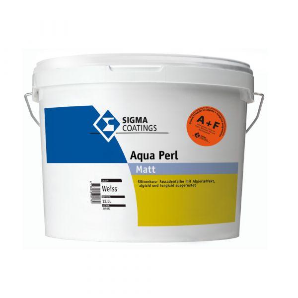 SIGMA Aqua Perl A+F – 12,5 Liter