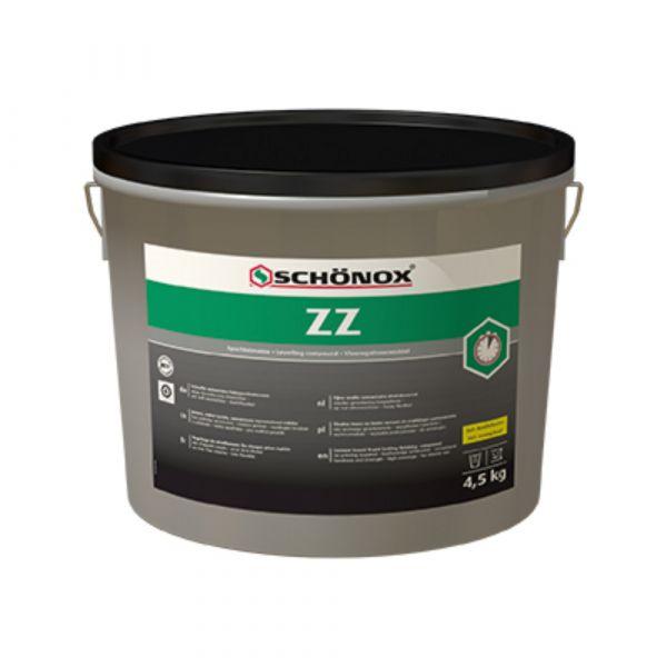 SCHÖNOX® ZZ – 4,5kg