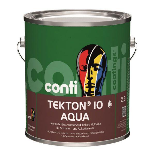 Conti® Tekton® 10 Aqua