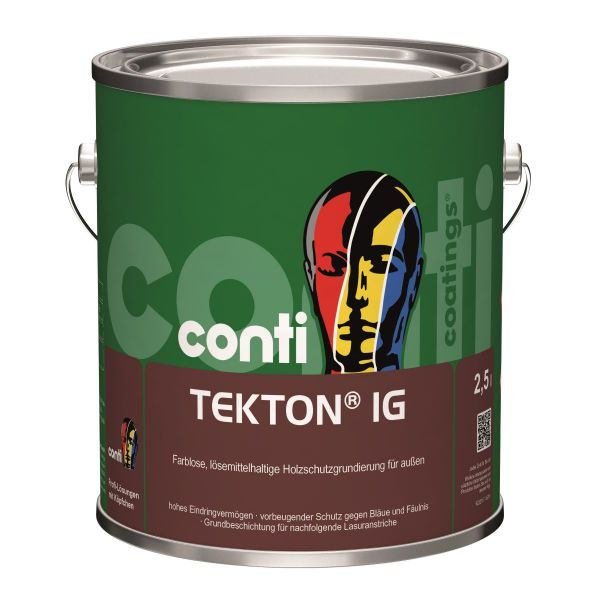 Conti® Tekton® IG