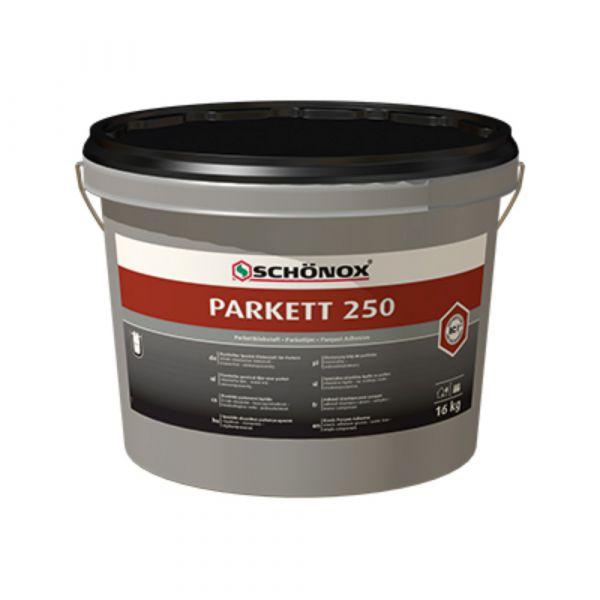 SCHÖNOX® PARKETT 250 – 16kg