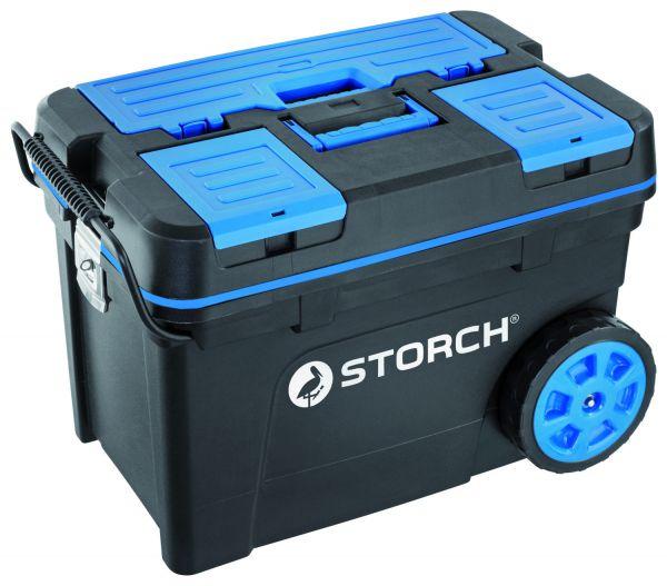 Storch 291020 – Werkzeugtrolley Profi